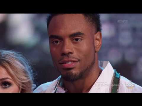 (HD) Rashad and Emma Redemption Dance - Dancing With the Stars Finals Season 24