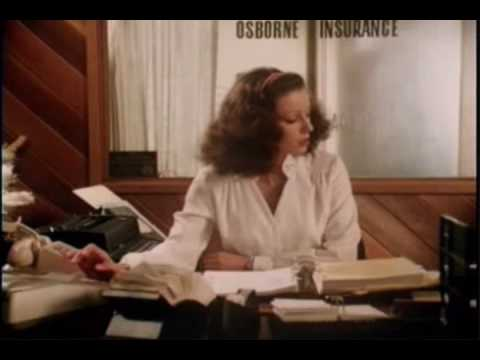 Annette haven lisa de leeuw paul thomas in vintage xxx - 1 part 4