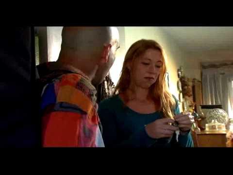 Aleisha Gore 5 Minute Acting Reel - Drama