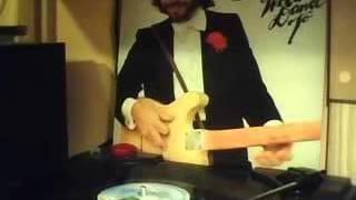 Watch Steve Goodman Banana Republics video