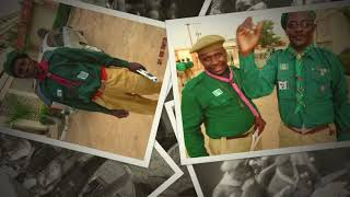 ETRACTS FROM OLORI OMO OBA OLUSOGA SOFOLAHAN LEADERSHIP IN SCOUTING NIGERIA