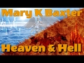 [A Divine Revelation of Heaven and Hell by Mary K Baxter]