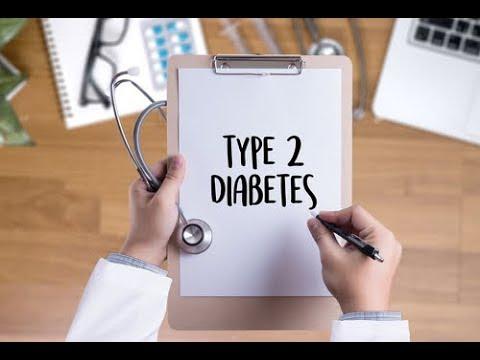 Episode 275 - Commonalities in Patients of Type-2 Diabetes