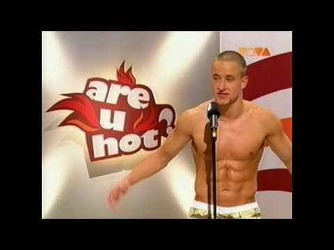Viva - Are You Hot Sexy Boys And Girls video