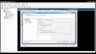 VMware Tutorial For Beginners | VMware Workstation | VMware Virtualization | Edureka