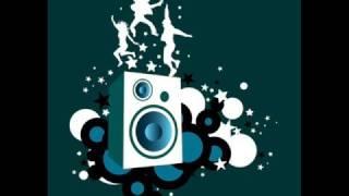 download lagu Akon Ft. Kardinal Offishall - Dangerous  Electro Junkiez gratis