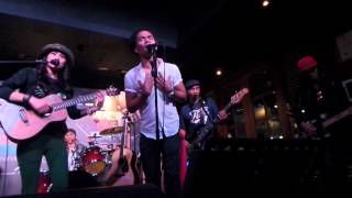 Ku Tak Bisa - SLANK Feat Sheryl Sheinafia