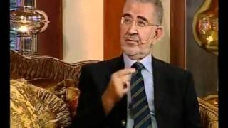 Mehmet Fatih Çıtlak ile ATV'de Sahur 2009 22. Program (part 2/12)