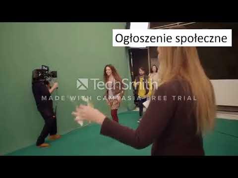 Polsat Fun HD - Reklamy, Awaria Techniczna I Ogłoszenie Społeczne Dn. 03 Grudnia 2017 R.