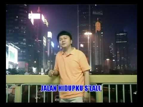 Randi Lapian - Janji Tuhan video