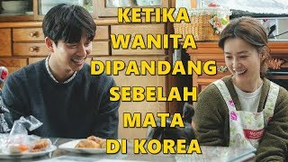 Review Kim Ji-young Born 1982, Salah Satu Film Paling Penting di 2019