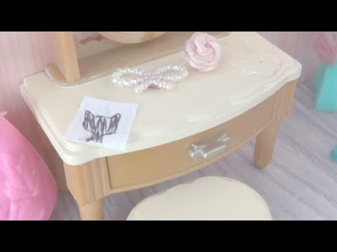 Littlest pet shop(LPS)The girl for the Prince(Девушка для принца) 1 сезон 2 серия