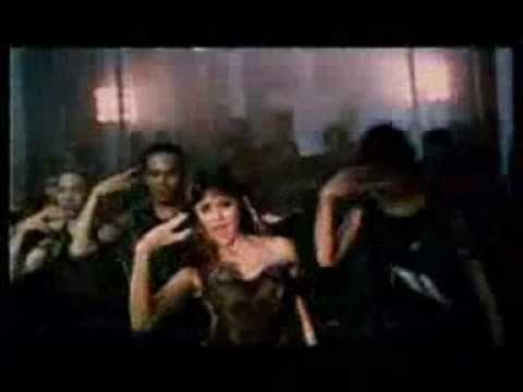 Agnes Monica - Tak Ada Logika (official Video) video