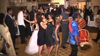 tassa dance: A Babylon Production