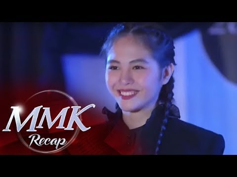 Maalaala Mo Kaya Recap: Cards