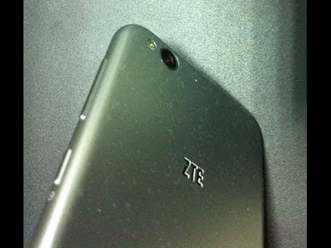 Zte Blade s6 vs Iphone 6 Zte Blade s6 Iphone 6 Like