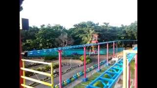 Watch Skycycle Happy video