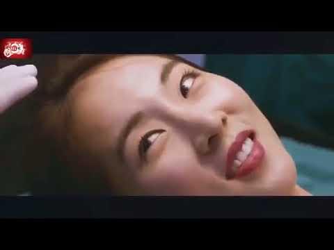 NEW Erotic Movies Romantic Comedy 2017 ! Hot Asian Movies Great 2018  Part 7 thumbnail