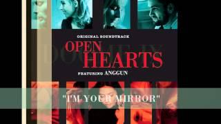 Watch Anggun Im Your Mirror video