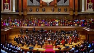 Download Lagu GBN - Konser Akbar Indonesia Raya Tiga Stanza 2017 part 1 Gratis STAFABAND