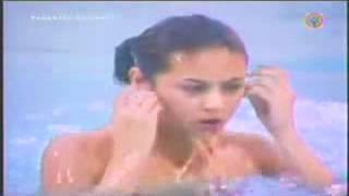 Sam-Pinto - FHM Bikini in PBB.3gp