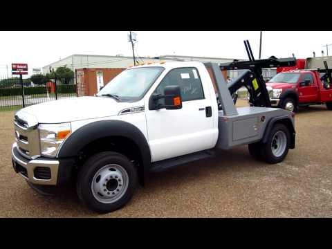 Inexpensive Repo Truck Non Consent Tow truck 214 228 4487 Ford Jerr Dan