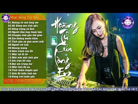 Liên Khúc Nhạc Sống DJ Remix KỊCH ĐỘC - LK Nhạc Sống Hà Tây Trữ Tình Bolero Remix - Giọng Ca Ngô Nam