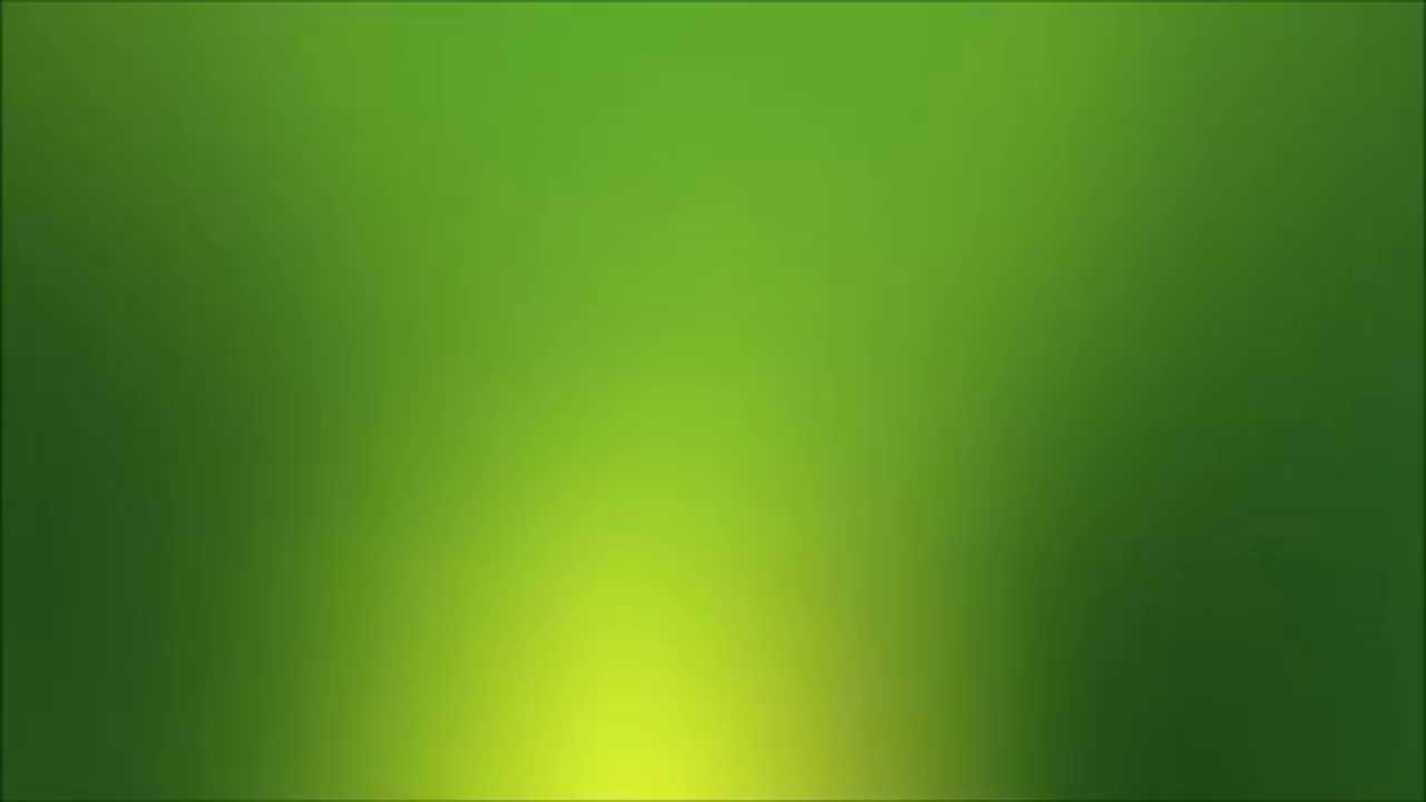 Wishlistru цветные контактные линзы