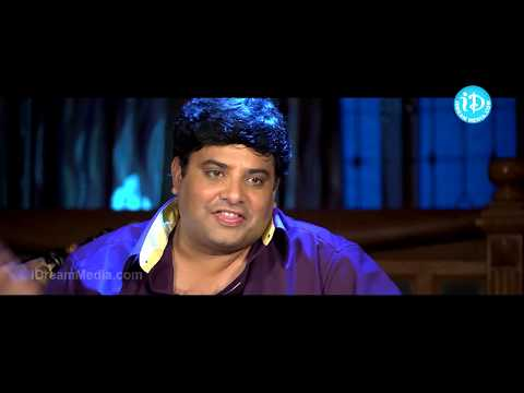 Brindavanam Lo Gopika Movie - Krishnudu Anu Sri Suman Shetty...