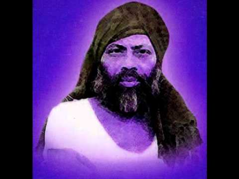 Palani Baba Speech About Muslims video