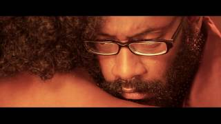 Watch Tarrus Riley Superman video