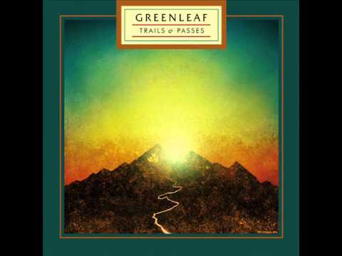 Greenleaf - Humans