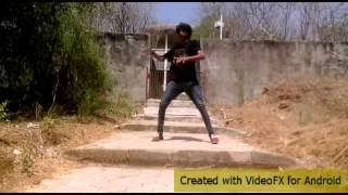 new dupsteup dance gulabi ankhe jo teri choreography by james sir
