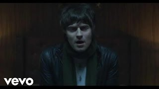 Vídeo 3 de The Courteeners