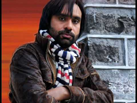 Babbu Maan New Movie Ekam Son Of Soil Promo Song Holi With New Wallpapers video
