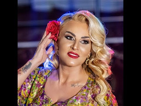 Cornelia Tica - Doamne greu e-n viata iubitul LIVE 2015