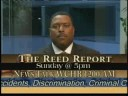 Attorney Arnold Reed