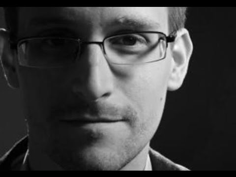 What Did Edward Snowden Discover? NSA, Disclosures, Facts, Education (2014)