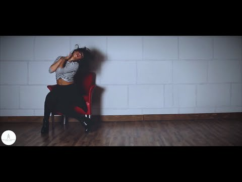 Beyonce - Partition choreography by Diana Petrosyan | HEELS DANCE | VELVET YOUNG DANCE CENTRE