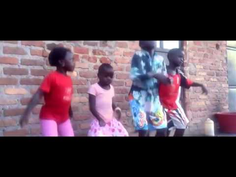 Ghetto Kids Uganda  dancig Agende Masaka Boys New Ugandan music 2016 uganda has got talent
