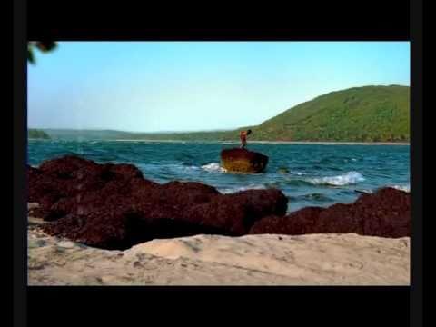Maharashtra Tourism Ad