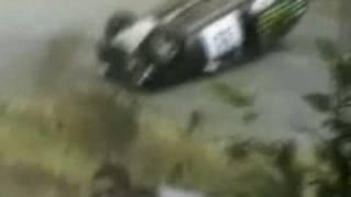 download lagu Rally Crash Compilation  - Best Of France Parte gratis