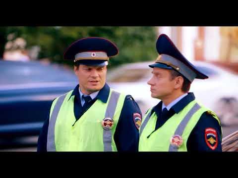 Семья Светофоровых 2 сезон 5 серия Каждый на своем месте 4К