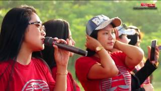 download lagu Gita Cinta - Anisa Rahma Ft  Brodin NEW gratis