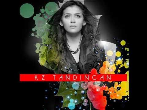Till My Heart Aches End - KZ Tandingan