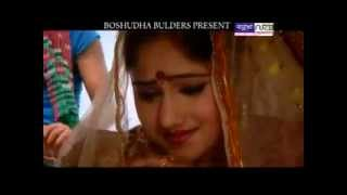 2013 new bangla sog Bari Siddiki   YouTube