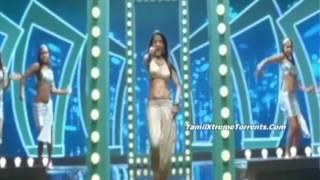 Ye Unnathan -Kanna Laddu Thinna Aasaiya - (2013) Video Song TamilXtremeTorrents