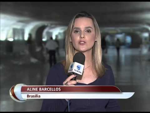 Edward Snowden pública carta aberta a brasileiros -