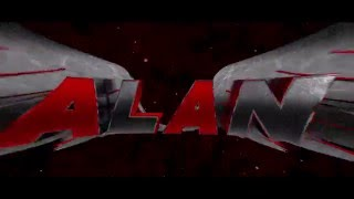 Intro|ALAN|Dual with Love-Cell