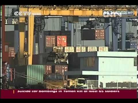 TPP meeting to present tariff free items